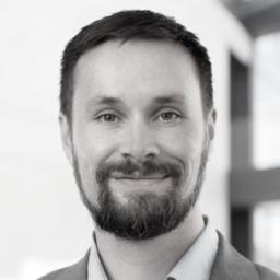 Patrick Schroeder - PR-Agentur-Freelancer - Köln