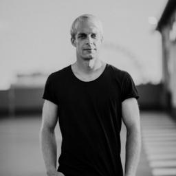Christoph Heigl - Webasto Gruppe - Schierling