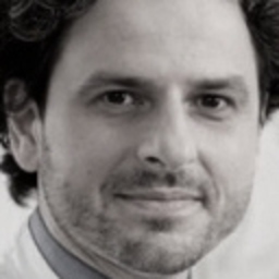 Dr. Thorsten Bund's profile picture