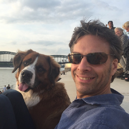 Andri Jürgensen - ANDRI JÜRGENSEN RECHTSANWÄLTE - Kanzlei für Kunst Kultur & Medien - Köln