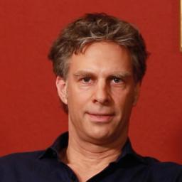 Andri Jürgensen - ANDRI JÜRGENSEN RECHTSANWÄLTE - Kanzlei für Kunst Kultur & Medien - Kiel
