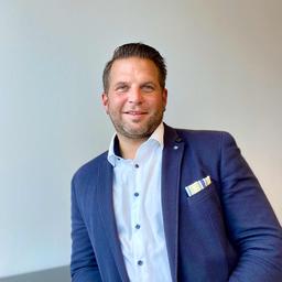 Michael Hasenauer's profile picture