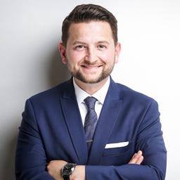 Ismail Göker - ISG Energy Consulting - Bochum