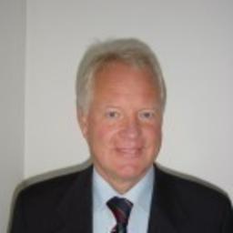 Christian Bardenwerper's profile picture