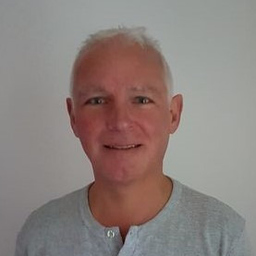 Andreas Böttcher's profile picture