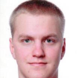 Marc Oschmann's profile picture