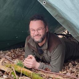 Martin Gebhardt - 1fach-digital.de - Berlin