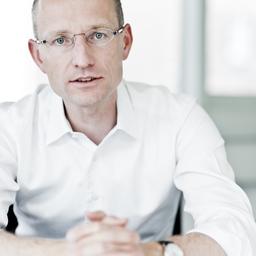 Sven Braxein's profile picture