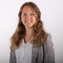 Jana Krachler's profile picture