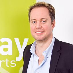 René Butschek's profile picture