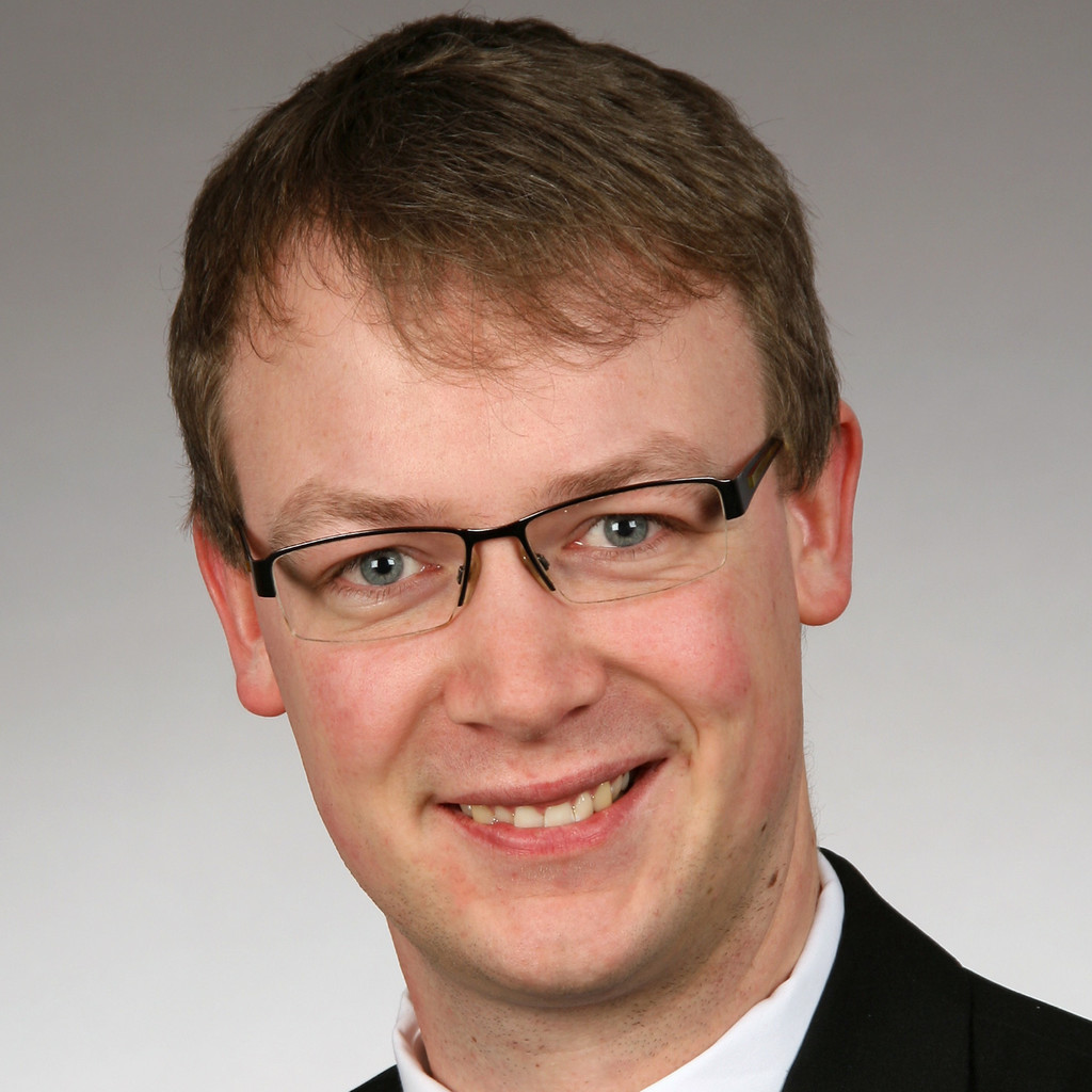 Jan Bodo Ahrens's profile picture