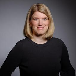 Hanna Rossmann