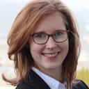 Sabine Hansen - Bochum