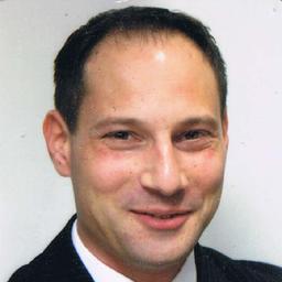 Lior Dzialoszynski - Travel Marketing Romberg GmbH - Dortmund