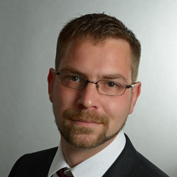 Peter Baldt's profile picture