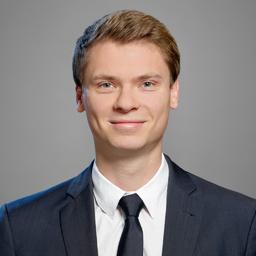 Tim Hindges's profile picture