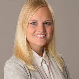 Anna-Lena Lorenz's profile picture