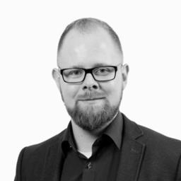 Daniel Studhalter's profile picture