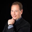 Michael Wanner - Oberkochen