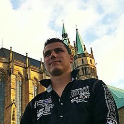 Christian Kracke's profile picture