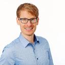 Eric Schumacher - Siegen
