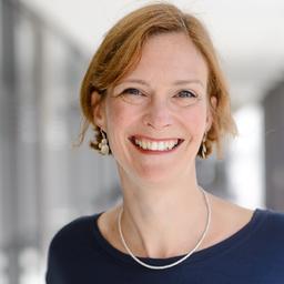 Sabine Schlieter