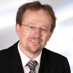 Klaus Steinkirchner