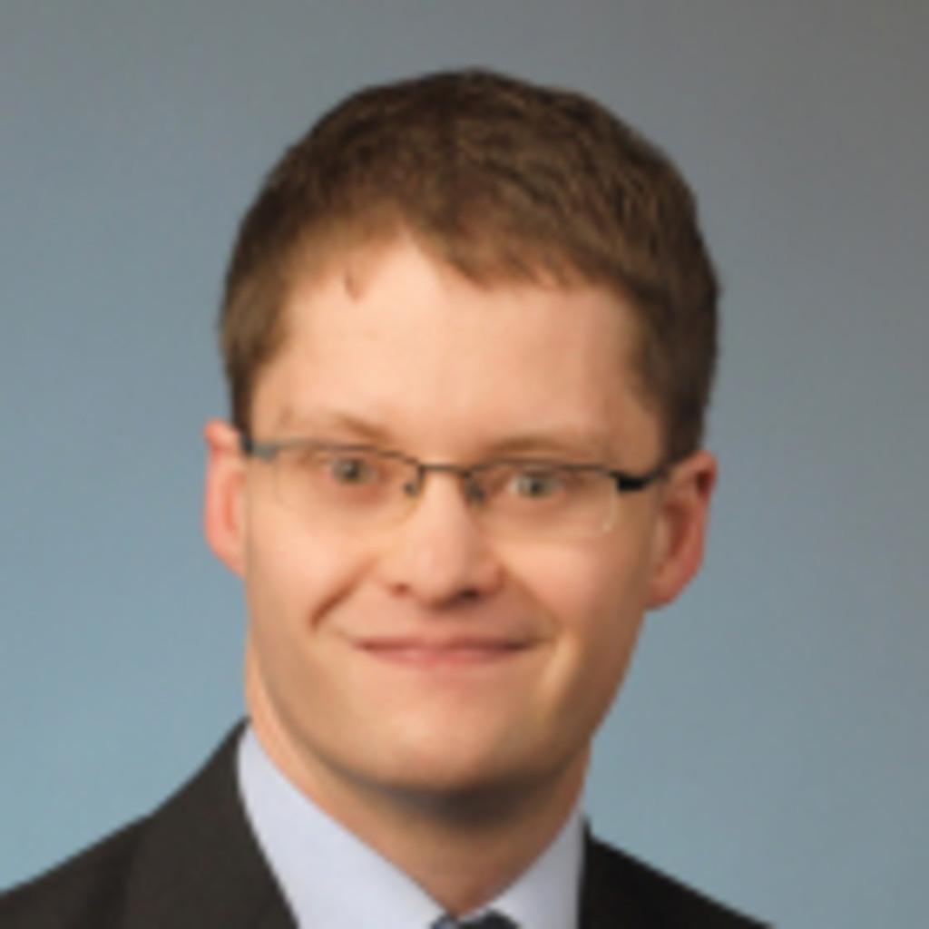 Dr. <b>Tobias Schulz</b> - Betriebswirtschaftslehre - Otto-von-Guericke Universität ... - tobias-schulz-foto.1024x1024