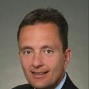 Michael Klingler - Stuttgart