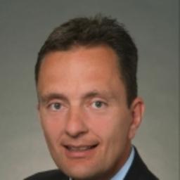 Dipl.-Ing. Michael Klingler - Daimler AG - Stuttgart