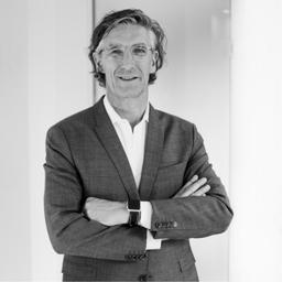 Ralf Woik - DRWZ Mobile GmbH - Wiesbaden