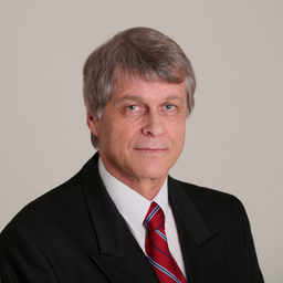 Dr. Jürgen Höhm - EXECUTIVE CONSULTING - Dr. Jürgen Höhm - Dossenheim