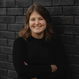 Nina Adelhardt's profile picture