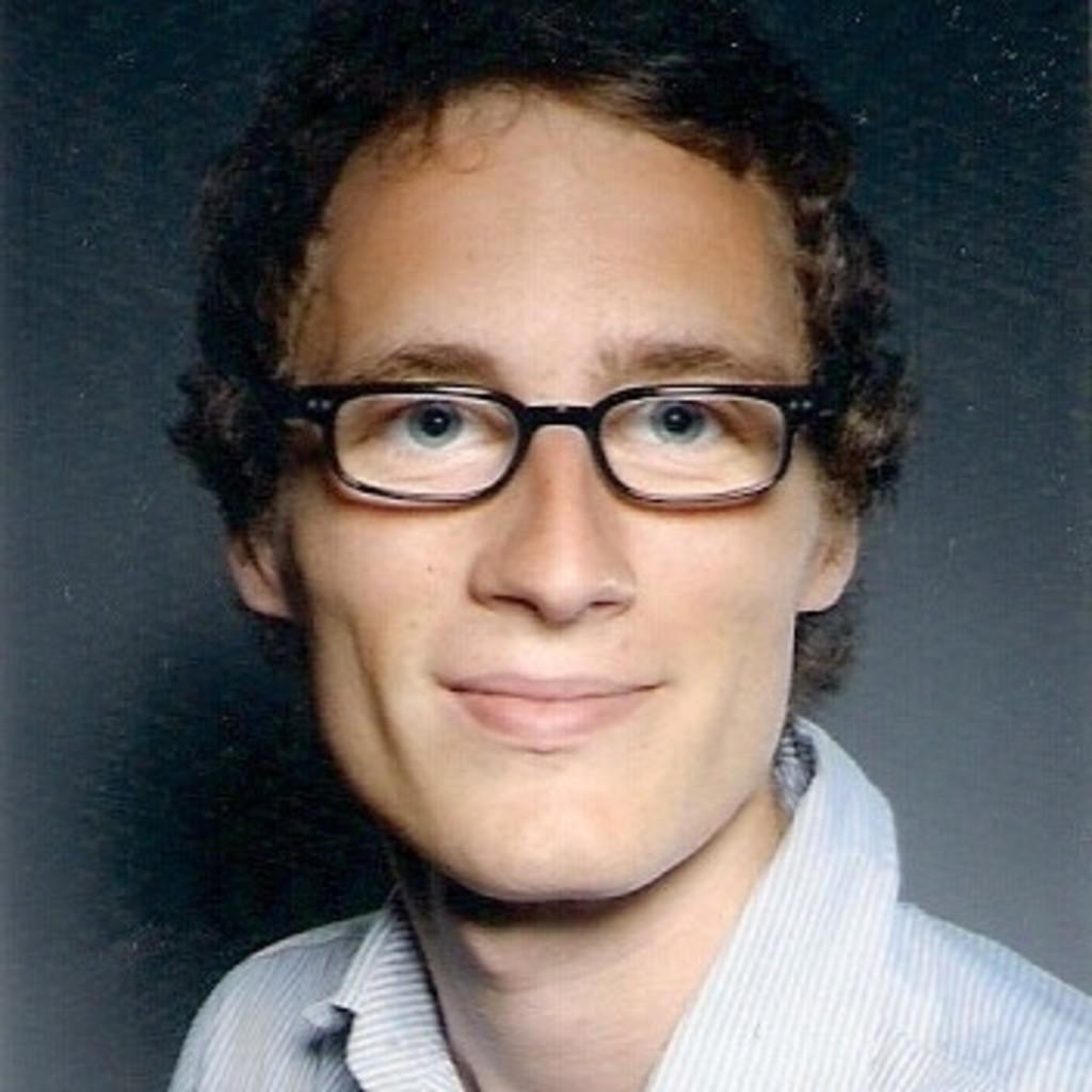 Markus Dietz markus dietz studentische hilfskraft technische universität