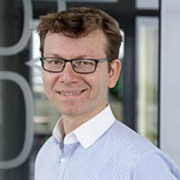 Frank Ehrlich - FEV Europe GmbH - Aachen