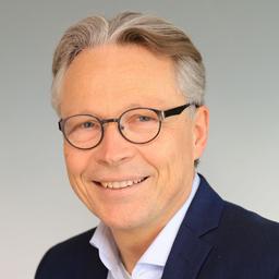 Rüdiger Bellof