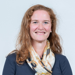Yvonne Voss
