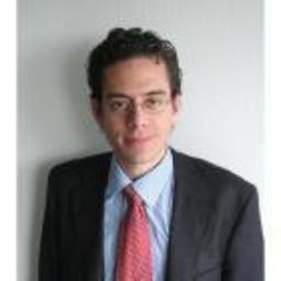 Michel Studer