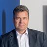 Andreas Bastin