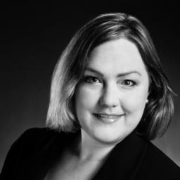 Nicole Schneider - komplett digital GbR - München / Herzogenaurach