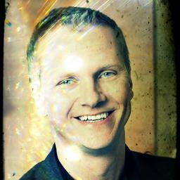 Roger Aerni - Edelbrand Markenkommunikation eU - Brixlegg