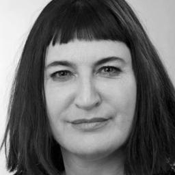 Ute Dreyer's profile picture
