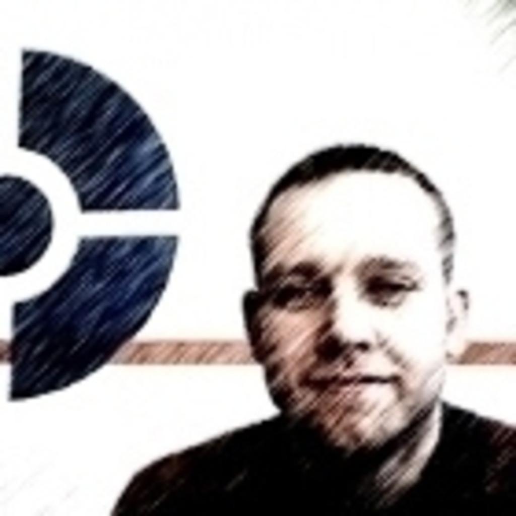 Tilo Friedrich's profile picture
