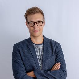 Florian Karner
