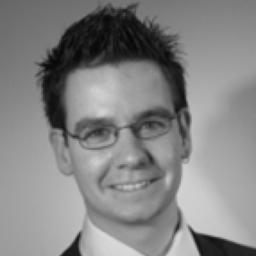 Bernd Richter - Ventum Consulting - München