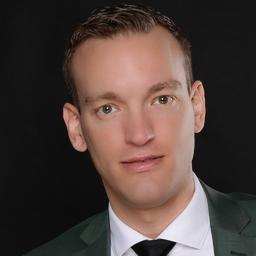 Christian Heyen