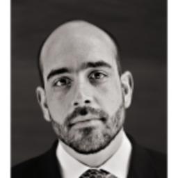 Dr. Fatim Boutros - EMAG Automation - Nürnberg