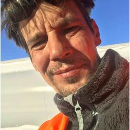 Alexander Orlowski - www.Service@docdick.de - Halle