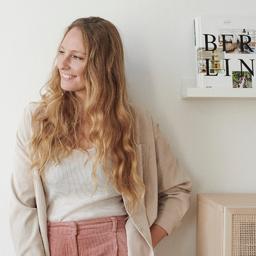 Lisa Doil - Who is Lisa - Berlin