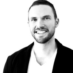 Philipp Gröpper's profile picture